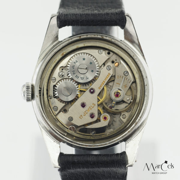 0611_Vintage_watch_tärnan_05