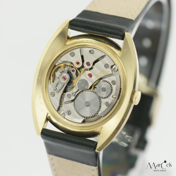 0617_vintage_IWC_15