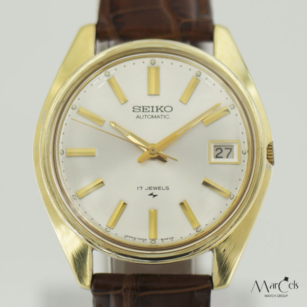 0616_vintage_watch_seiko_05