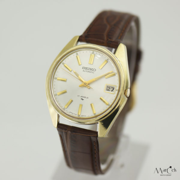 0616_vintage_watch_seiko_06