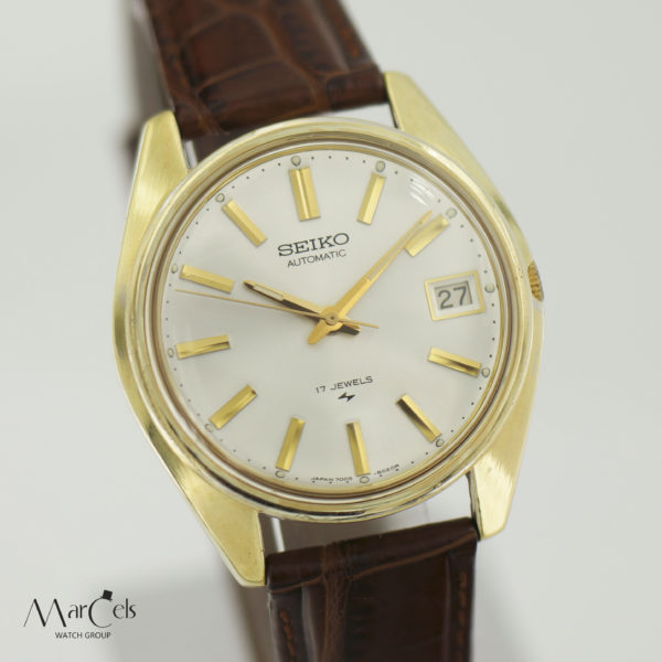 0616_vintage_watch_seiko_07