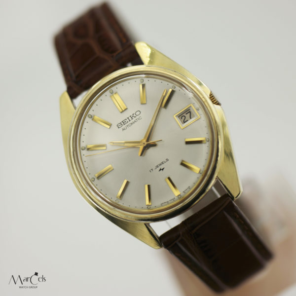 0616_vintage_watch_seiko_08