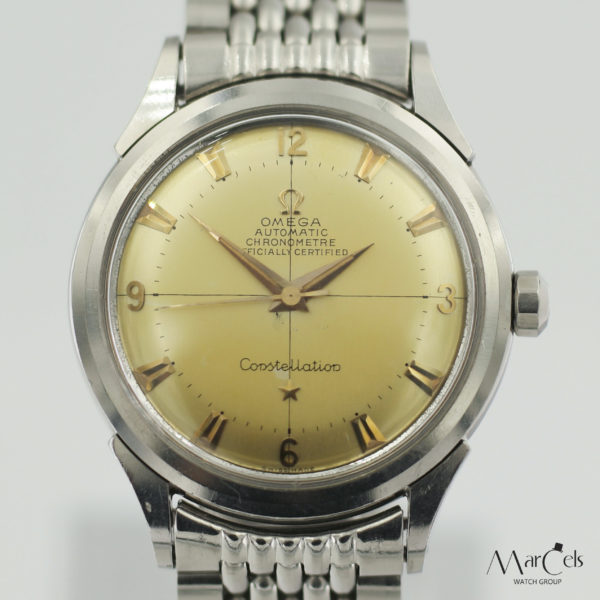 0619_vintage_watch_omega_constellation_02