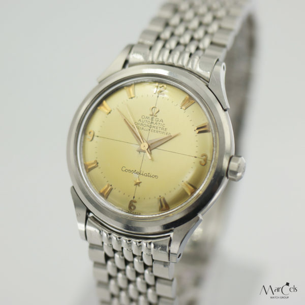 0619_vintage_watch_omega_constellation_03