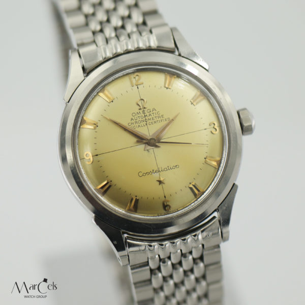 0619_vintage_watch_omega_constellation_04