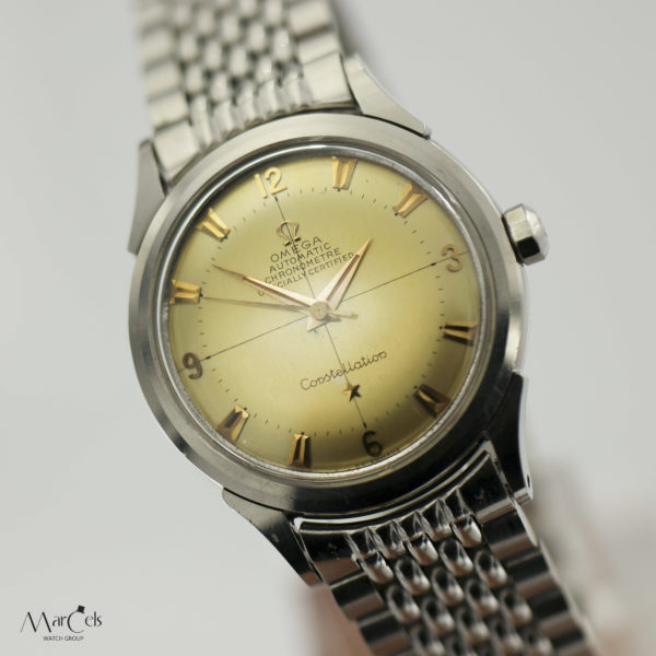 0619_vintage_watch_omega_constellation_05