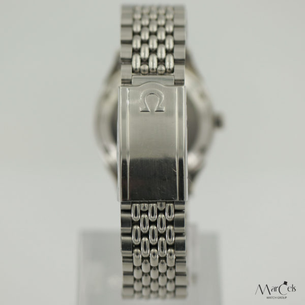 0619_vintage_watch_omega_constellation_07