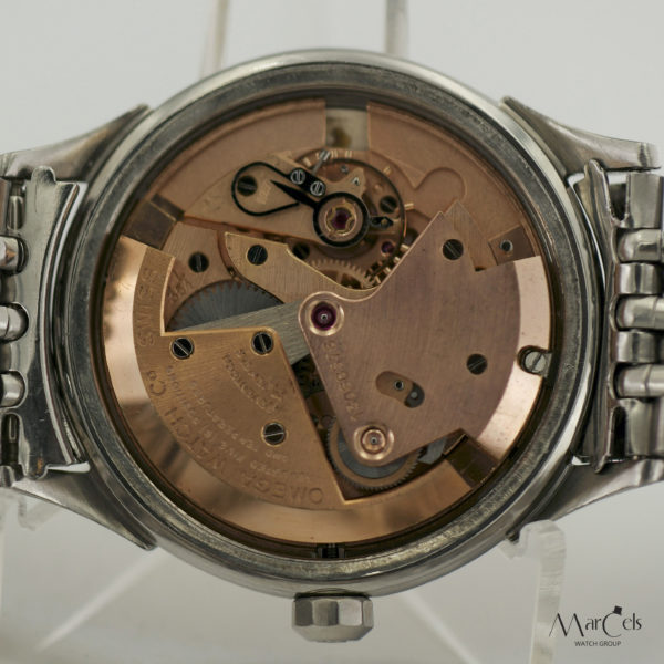 0619_vintage_watch_omega_constellation_09