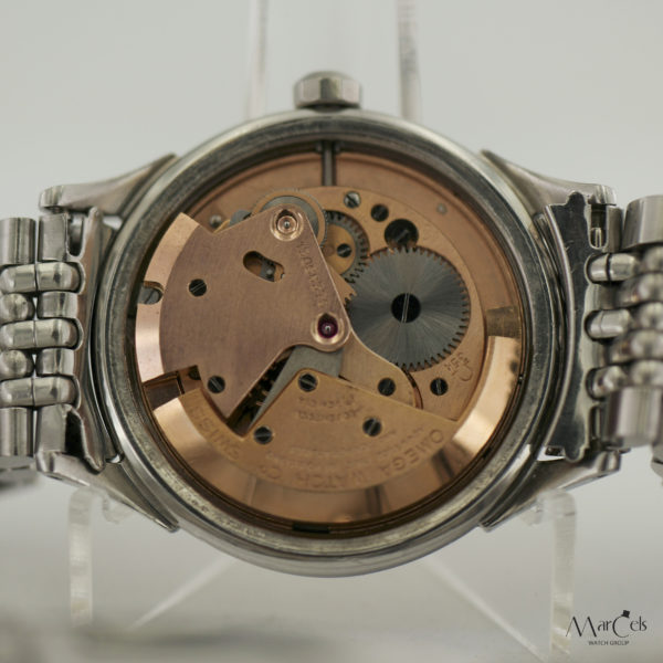 0619_vintage_watch_omega_constellation_10