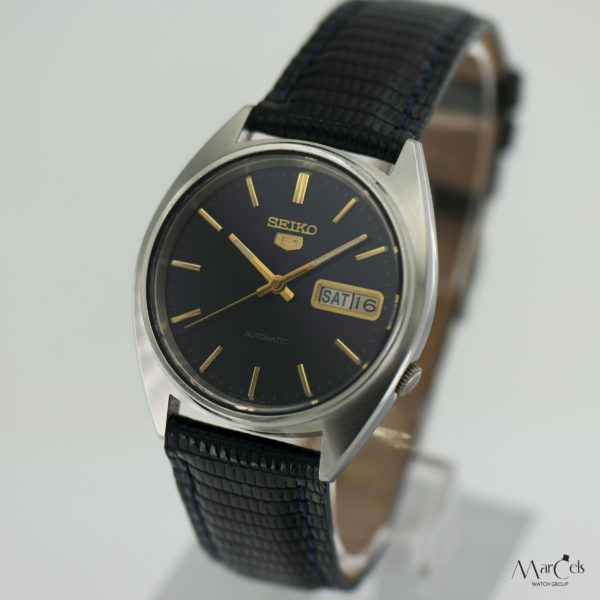 0621_vintage_watch_seiko_5_03