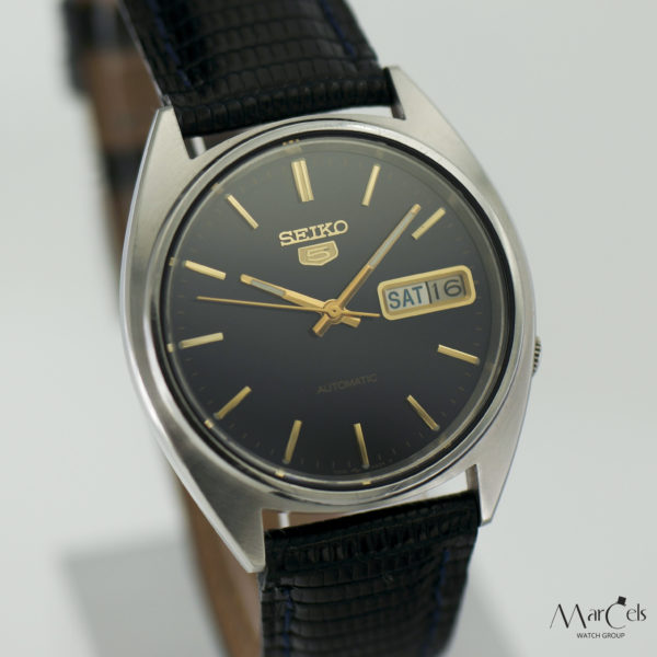 0621_vintage_watch_seiko_5_04