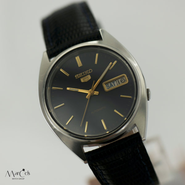 0621_vintage_watch_seiko_5_07