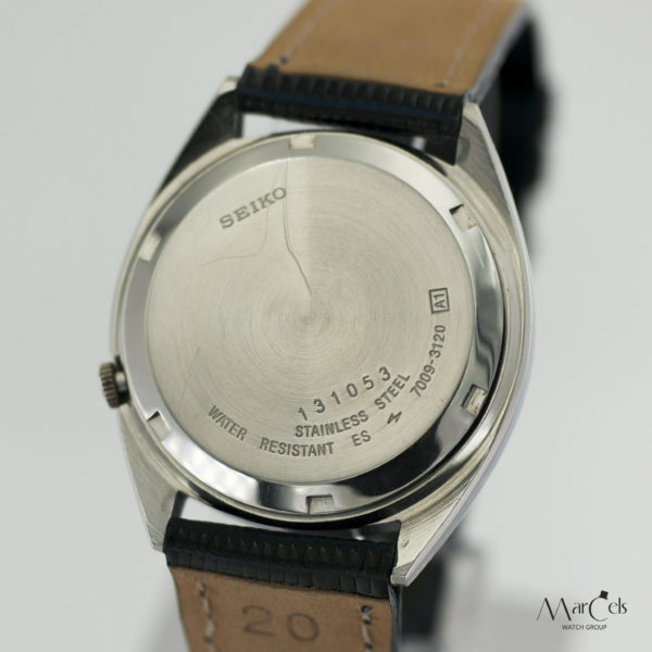 0621_vintage_watch_seiko_5_10