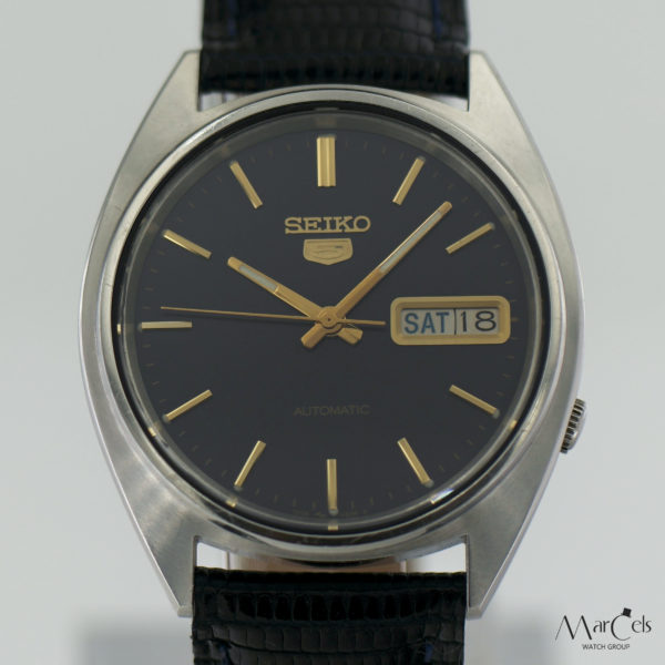 0621_vintage_watch_seiko_5_02