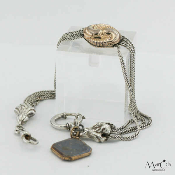 FK190904_vintage_pocket_watch_chain_silver_15