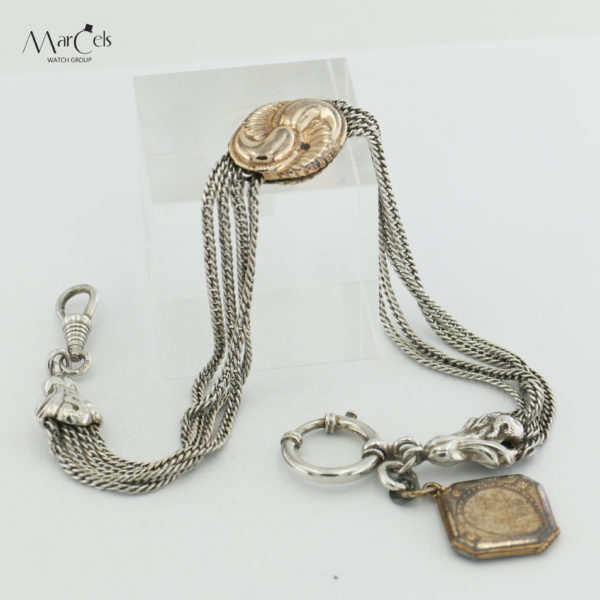 FK190904_vintage_pocket_watch_chain_silver_17