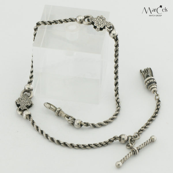 FK190901_Vintage_pocket_watch_chain_10