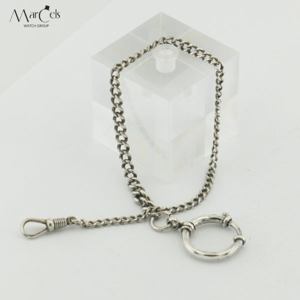 FK190902_vintage_pocketwatch_chain_06