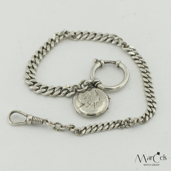 FK190903_vintage_pocketwatch_chain_silver_01