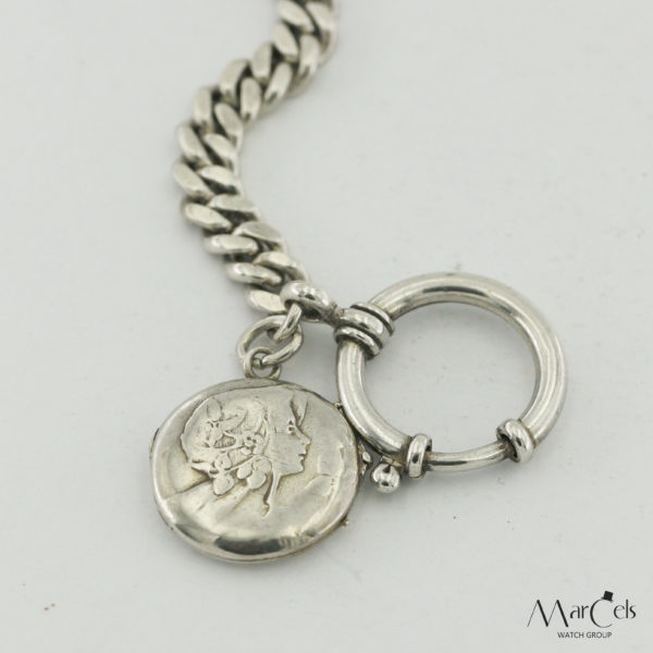 FK190903_vintage_pocketwatch_chain_silver_02
