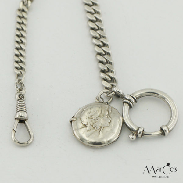 FK190903_vintage_pocketwatch_chain_silver_03