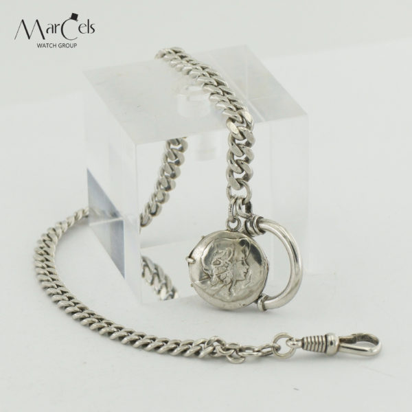 FK190903_vintage_pocketwatch_chain_silver_05