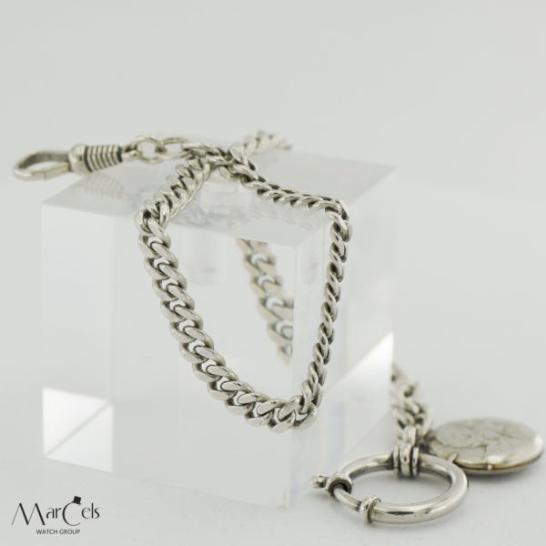 FK190903_vintage_pocketwatch_chain_silver_07