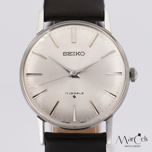 0622_vintage_watch_seiko_03