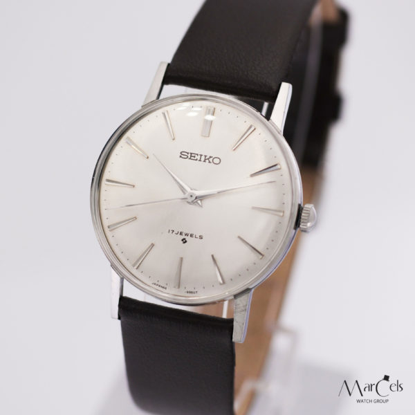 0622_vintage_watch_seiko_04