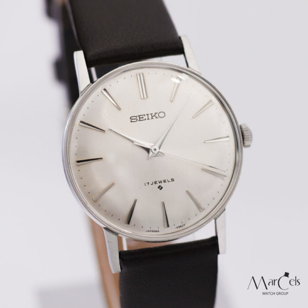 0622_vintage_watch_seiko_05