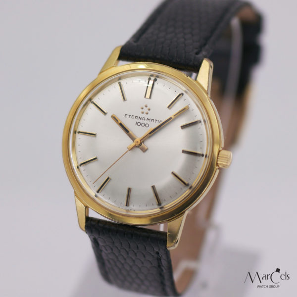 0623_Vintage_Watch_Eterna_eternamatic_1000_03