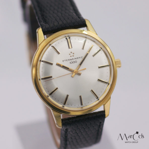 0623_Vintage_Watch_Eterna_eternamatic_1000_04