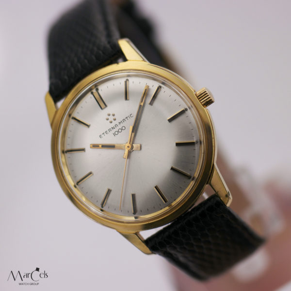 0623_Vintage_Watch_Eterna_eternamatic_1000_05