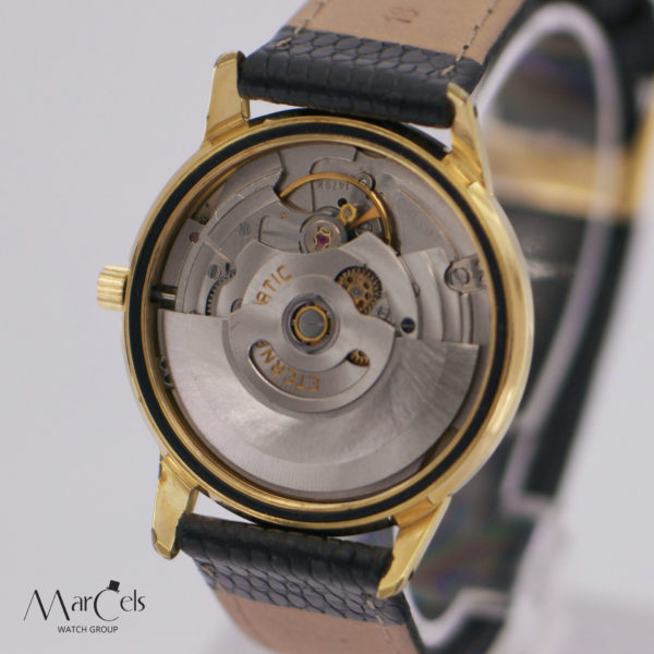 0623_Vintage_Watch_Eterna_eternamatic_1000_12