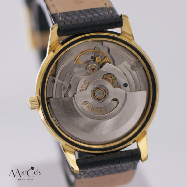 0623_Vintage_Watch_Eterna_eternamatic_1000_13