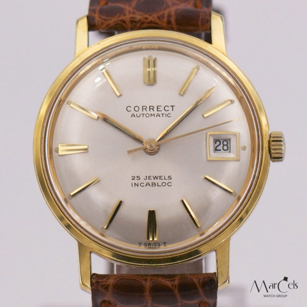 0620_vintage_watch_correcta_automatic_02