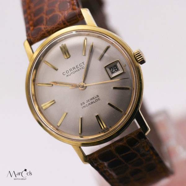0620_vintage_watch_correcta_automatic_07