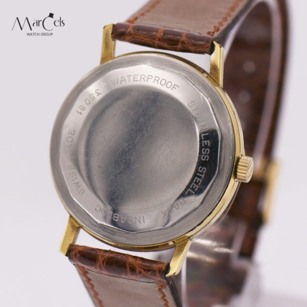 0620_vintage_watch_correcta_automatic_10