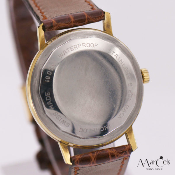 0620_vintage_watch_correcta_automatic_11