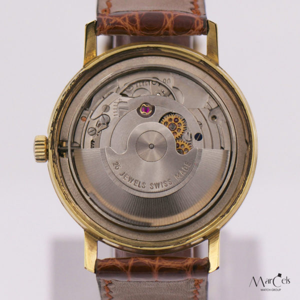 0620_vintage_watch_correcta_automatic_12