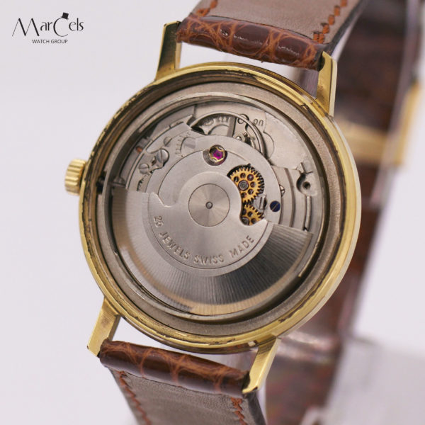 0620_vintage_watch_correcta_automatic_13