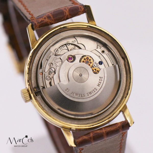 0620_vintage_watch_correcta_automatic_14