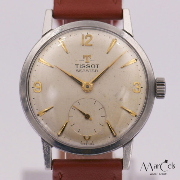 0625_vintage_watch_tissot_seastar_03