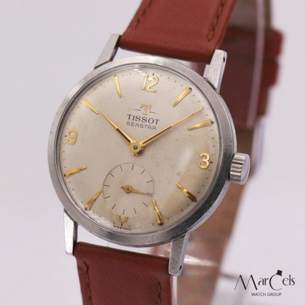 0625_vintage_watch_tissot_seastar_04