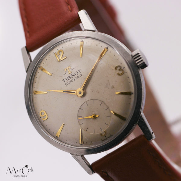 0625_vintage_watch_tissot_seastar_06