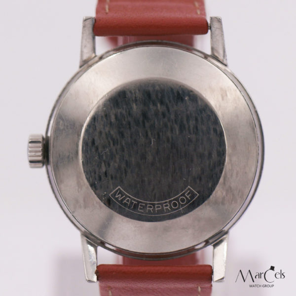 0625_vintage_watch_tissot_seastar_09