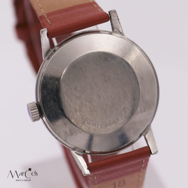 0625_vintage_watch_tissot_seastar_11