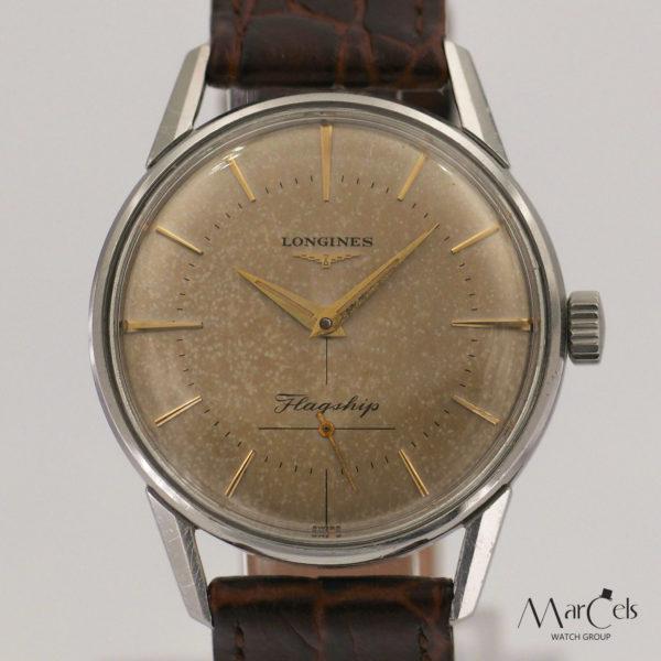 0626_vintage_watch_longines_flagship_06