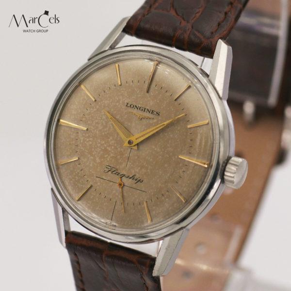 0626_vintage_watch_longines_flagship_07