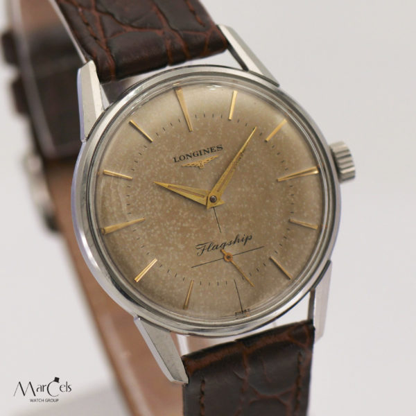 0626_vintage_watch_longines_flagship_08